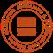SEMRUSH-certification-SEO-Toolkit-exam