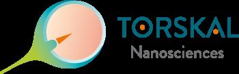 logo-TORSKAL