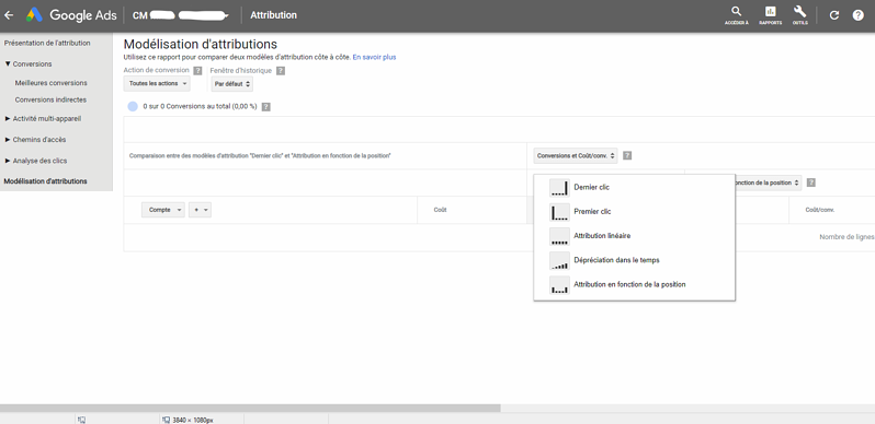 attribution-google-analytics-modeles