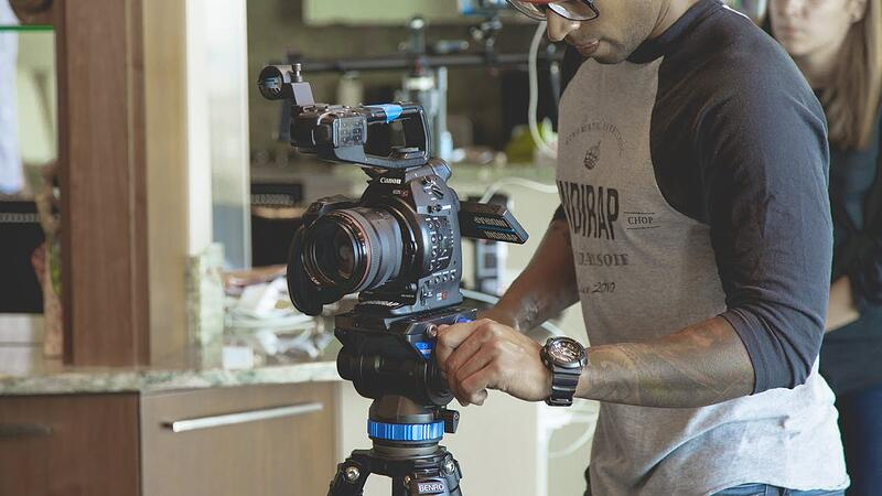 statistiques-marketing-video-camera