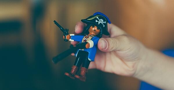 checklist-rgpd-pirate