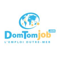 sites-emploi-recrutement-reunion-dom-tom-job