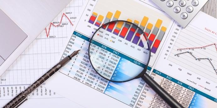études de marché réunion mesurer