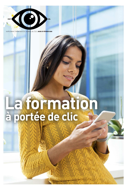 formation JIR digital