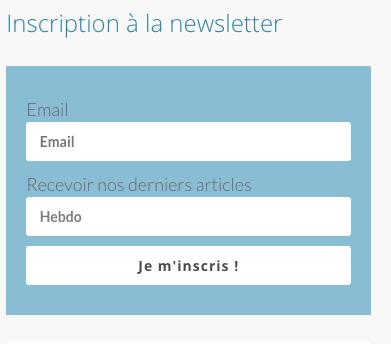 transformer-internaute-prospect-inscription-newsletter