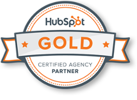 hubspot-gold-partner-agency