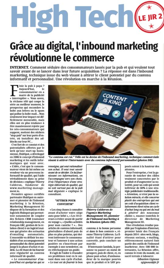 jirinbound-marketing-revolutionne-commerce