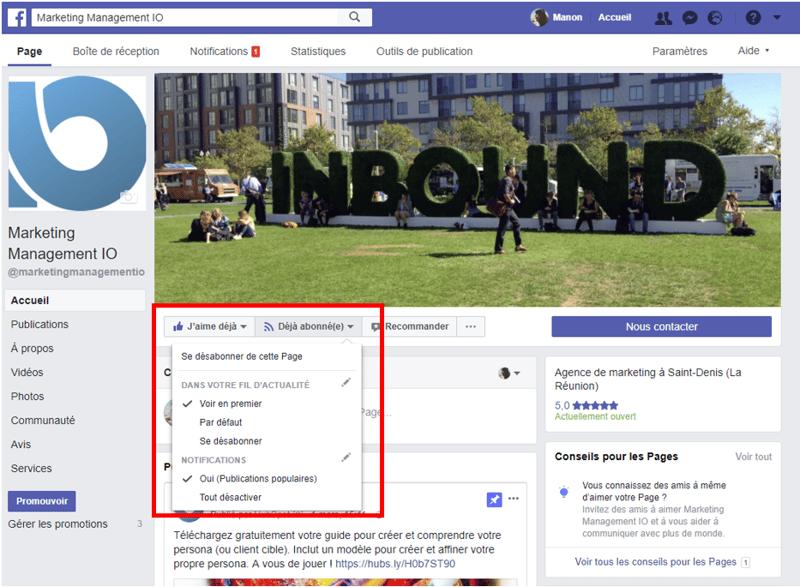 lexique-facebook-se-desabonner