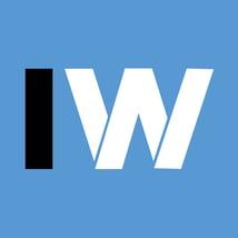 logo-immersiveways