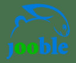 logo-jooble-1