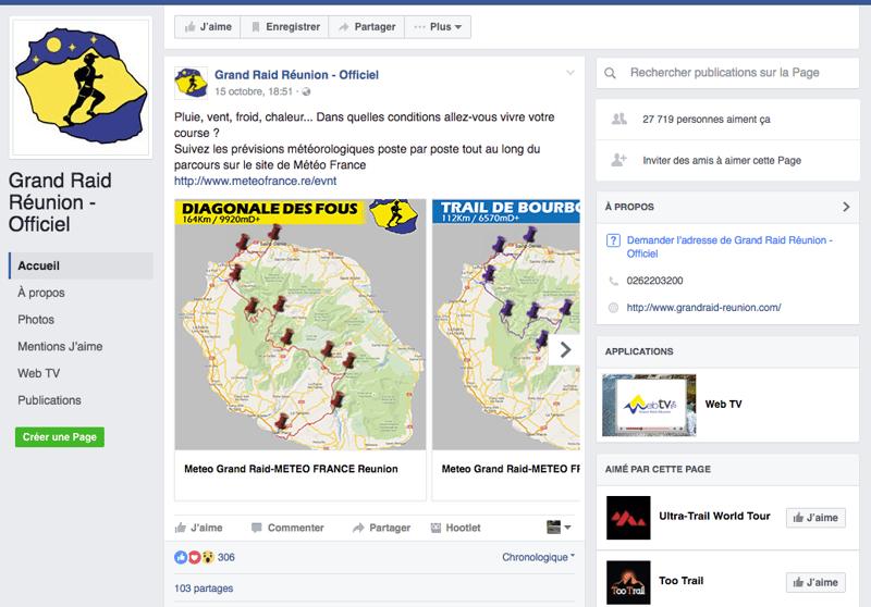 facebook-grand-raid-reunion-2016-facebook