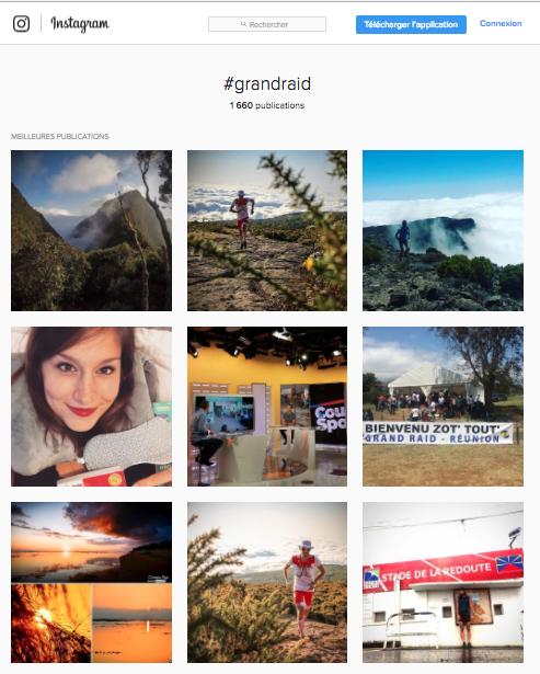 grand-raid-reunion-2016-instagram