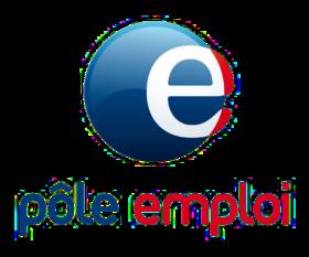 sites-emploi-recrutement-reunion-pole-emploi-logo-reunion