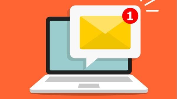 portefeuille-client-mail