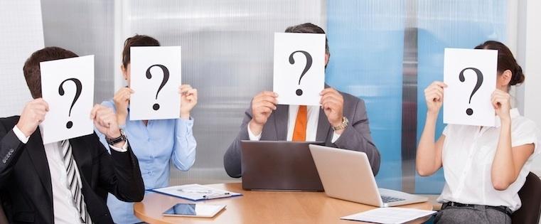 strategie-marketing-digital-reunion-persona