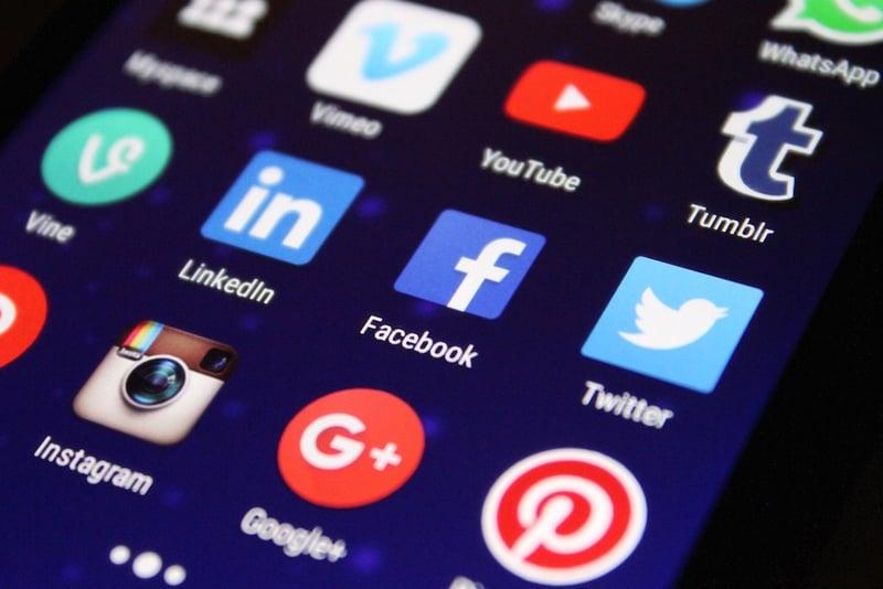strategie-digitale-la-reunion-types-reseaux-sociaux