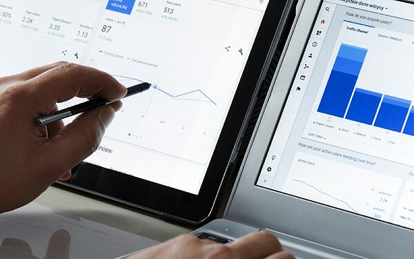 utilisateurs-site-internet-google-analytics