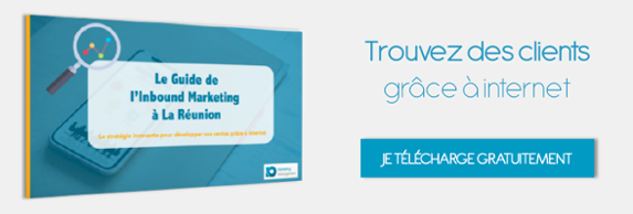 télécharger le guide inbound marketing à La Réunion
