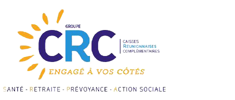CRC-logo-1