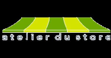 atelier-du-store-logo-transparent-1