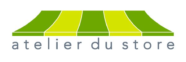 atelier-du-store-logo