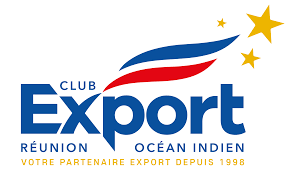 club export logo