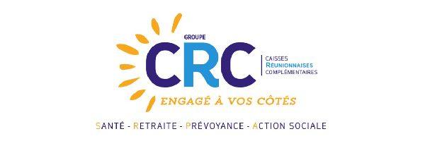 logo-crc