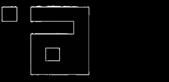 atelier-architectes- ingenieurs-logo inbound