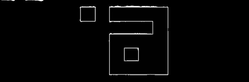 atelier-architectes-logo