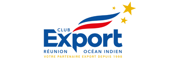 club-export-reunion-logo