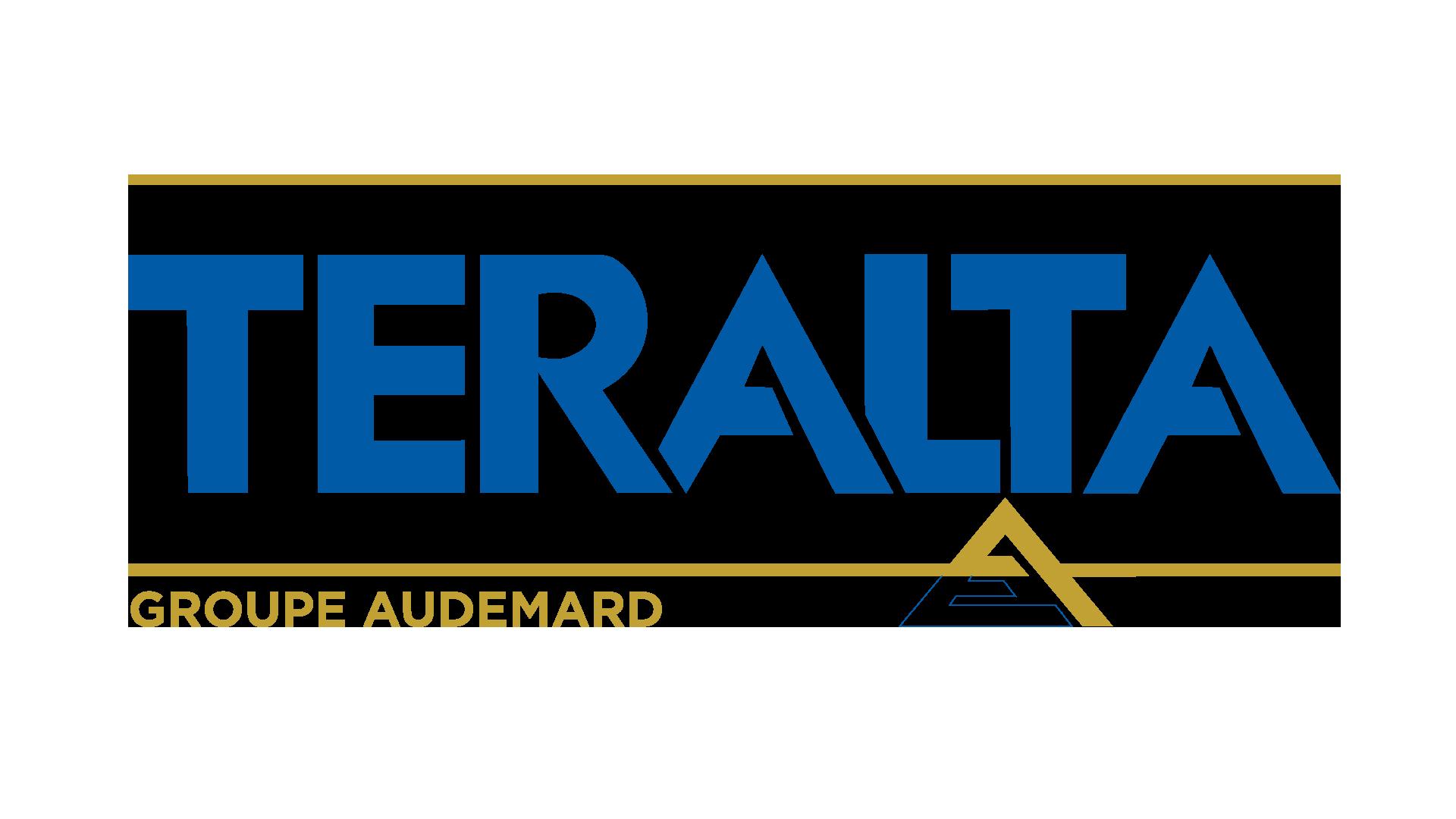 logo_teralta