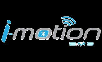 imotion-EMS-inbound-marketing-sport