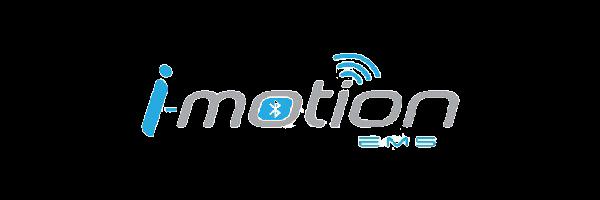 imotion-logo-transparent