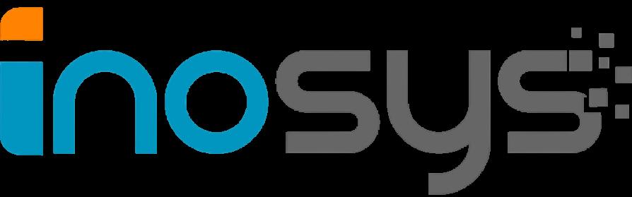 inosys-logo-head