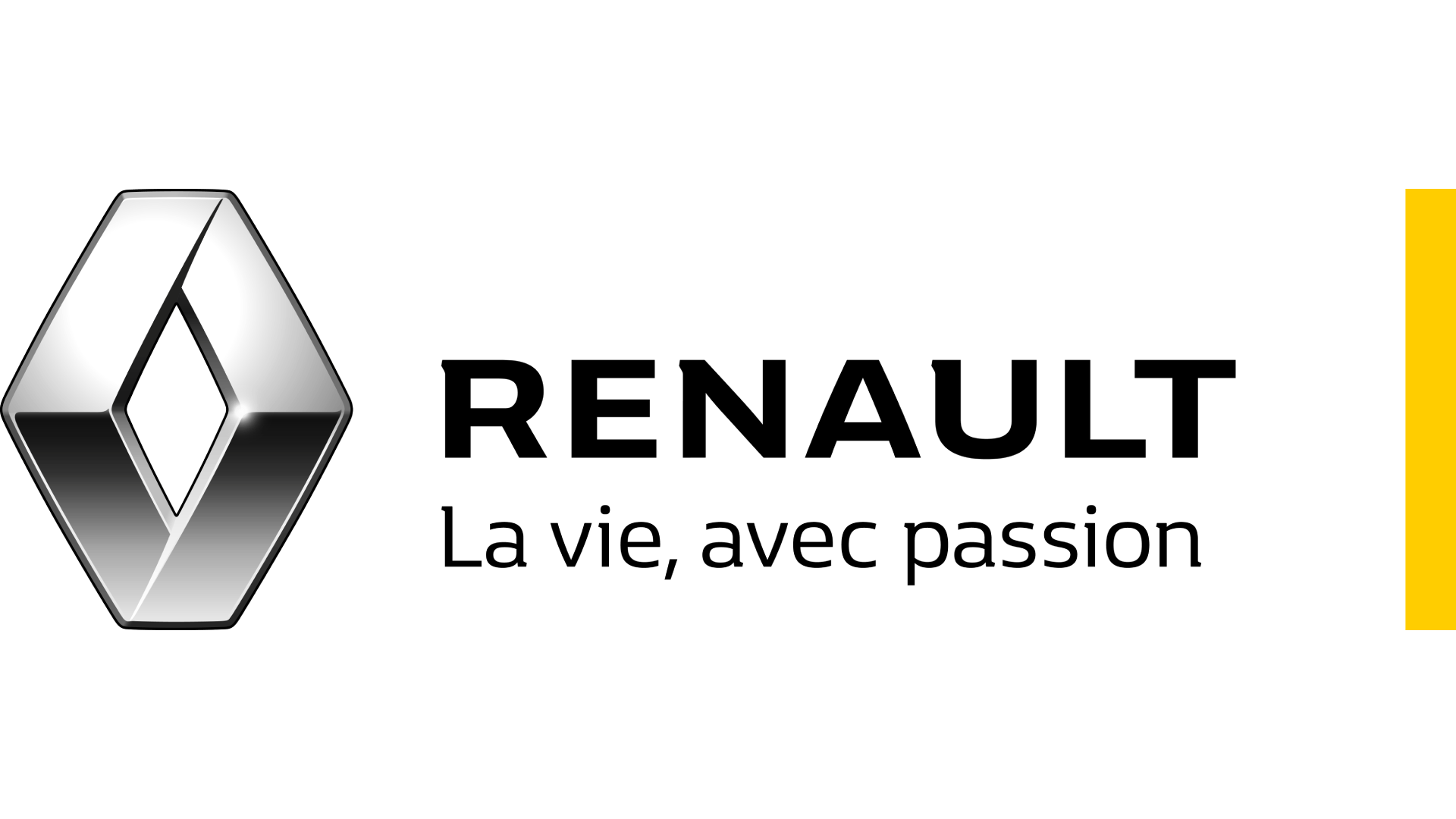 renault-reunion-logo